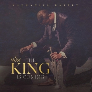 Nathaniel Bassey - Carry Me